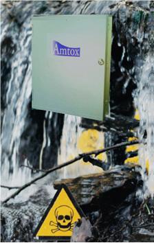 amtox-poster