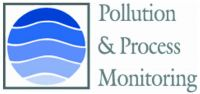 pollution-process-monitoring